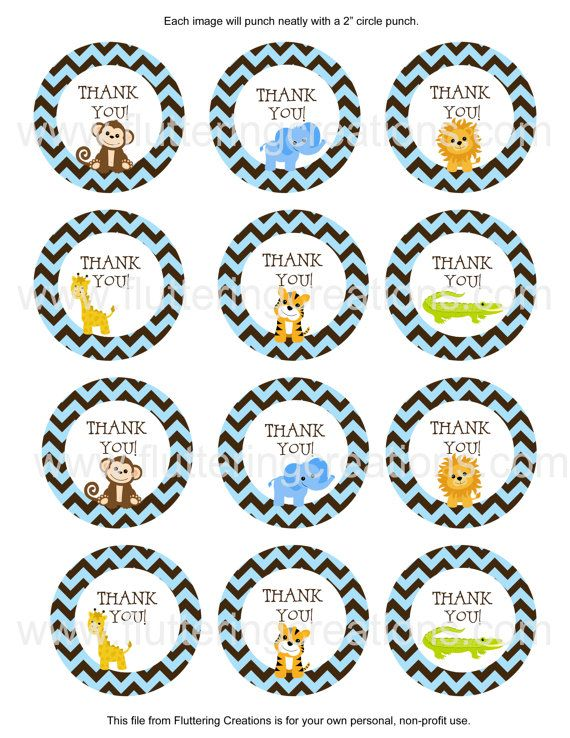 Baby Shower Invitations Lion Theme is best invitations design