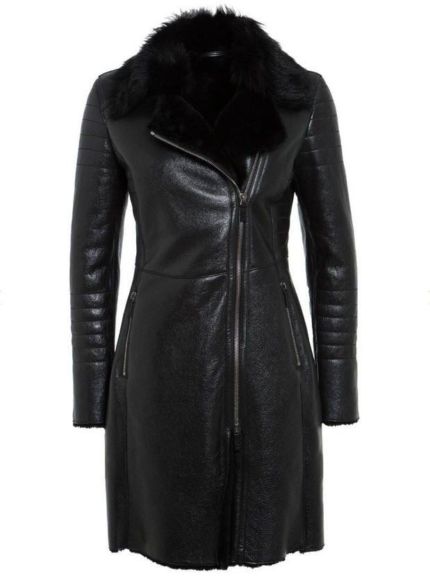 17 best ideas about manteau femme solde on pinterest manteau solde manteau femme hiver 2016