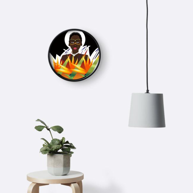 https://www.redbubble.com/people/sana90/works/28669331-strelitzea-lady?asc=u&p=clock&rel=carousel