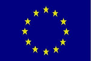STEAGUL EUROPEI | KeywordPictures