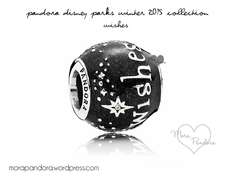 c2c3f57bf8a ... where can i buy wishes pandora disney parks autumn winter 2015 pandora  disney charms 5676f f7afe
