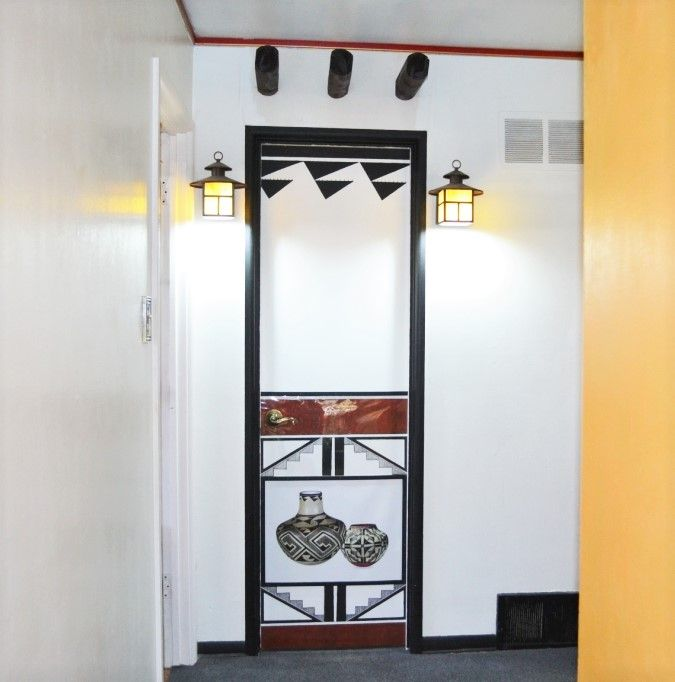 76 best chinese house of park forest images on pinterest for International decor doors