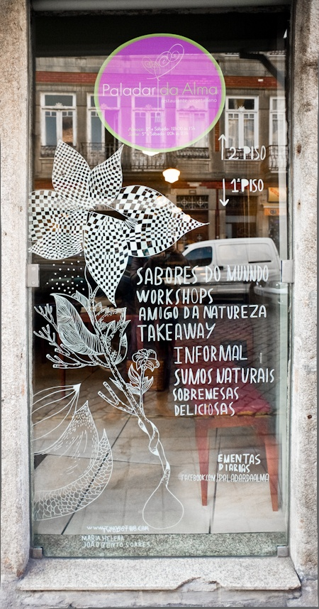 window illustrations...: Window Display, Shops Window, Showcase, Window Illustrations, Raamillustratie, Window Inspiration, Window Art, Window Murals