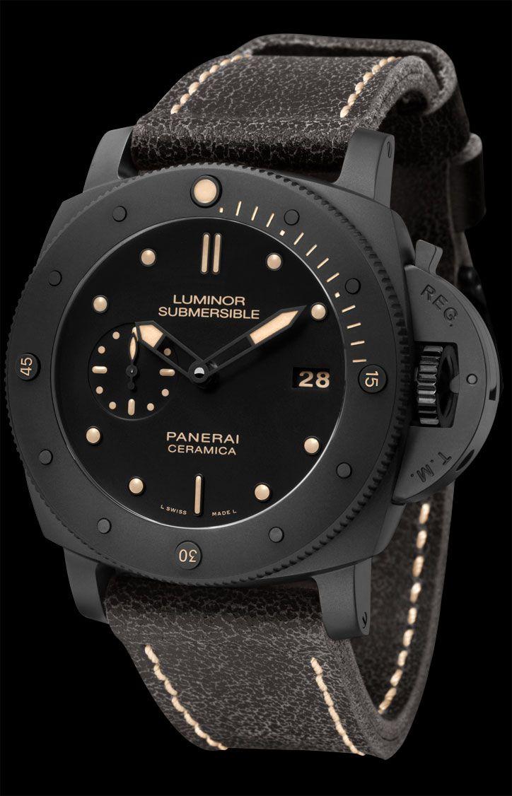 Panerai_Luminor-Submersible-1950-3-Days-Automatic-Ceramica_4