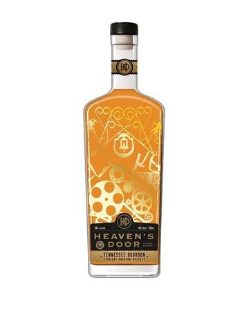 Limited Editions   Buy Online or Send as a Gift   ReserveBar