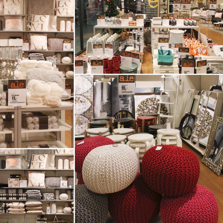 Alen aikana hyllyt ovat täynnä ihania tuotteita, ihanaan hintaan. Tervetuloa tekemään löytöjä! 🤗 #sisustusidea #sisustaminen #sisustusinspiraatio #askohuonekalut #sisustusidea #sisustusideat #sisustus #askohuonekalut #sisustusidea #sisustusideat #sisustus #style #decoration #homedecor #ideoita #ale #halvallalähtee