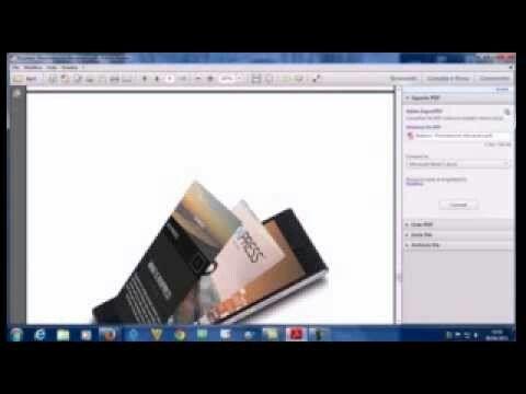http://mylyconet.altervista.org/come-guadagnare-in-criptovaluta-mcoin-nella-piattaforma-byxpress/