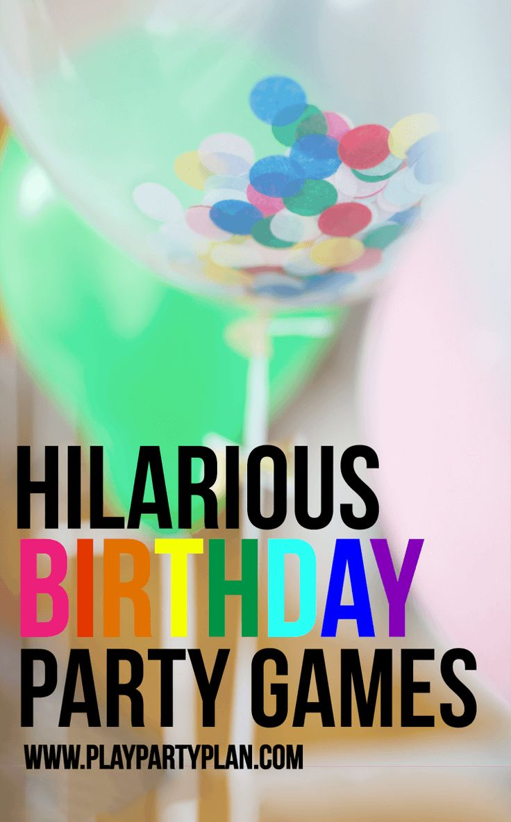 Best 25+ Indoor birthday games ideas only on Pinterest | Indoor ...