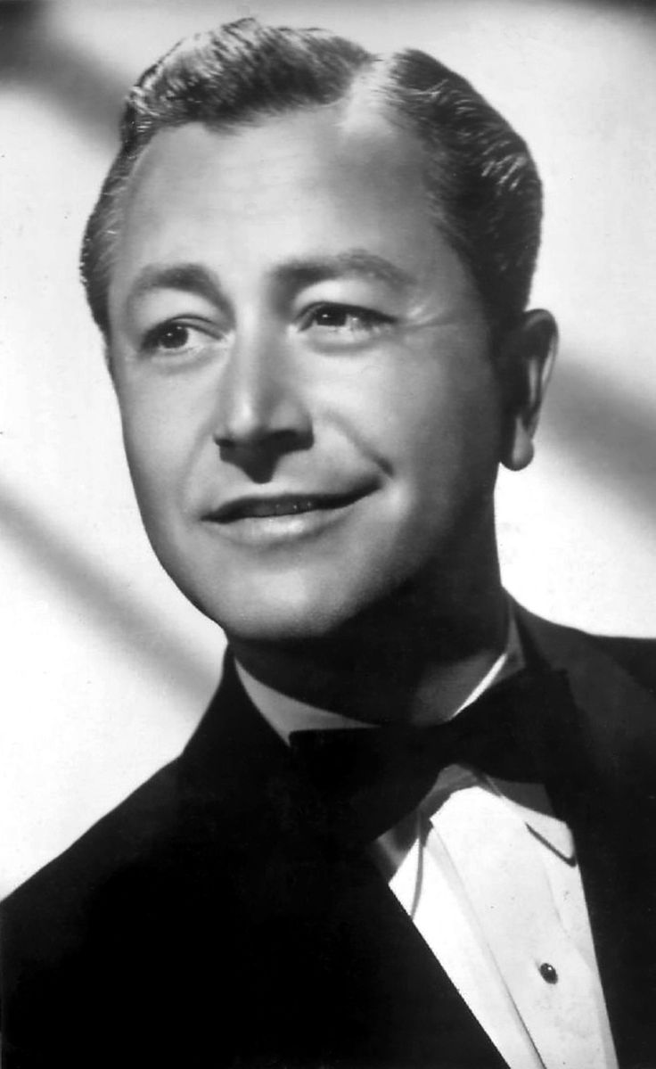 What is Your One Word Comment when you see this image of Robert Young?   Ok, Ok...1 word might not be enough; What is your three words or less Comment?