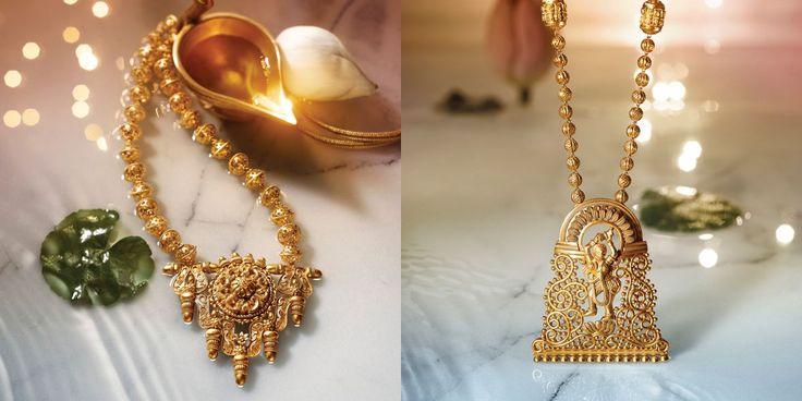 Tanishq Divyam Jewellery(1)