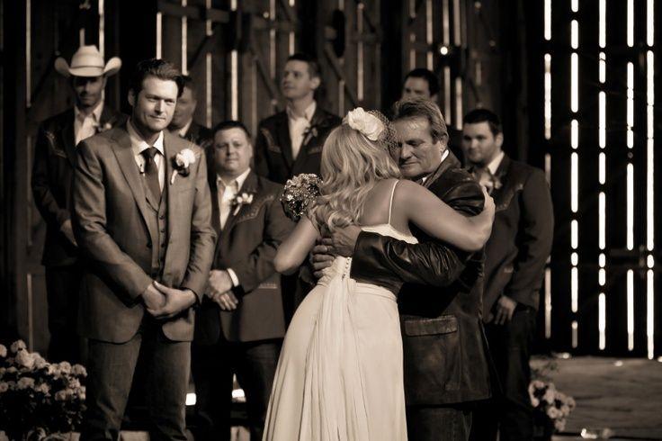 89 Best Images About Miranda Lambert And Blake Shelton Wedding On Pinterest