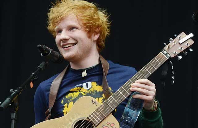 Ed sheeran revela que dormiu nas ruas antes da fama! - http://metropolitanafm.uol.com.br/novidades/famosos/ed-sheeran-revela-que-dormiu-nas-ruas-antes-da-fama