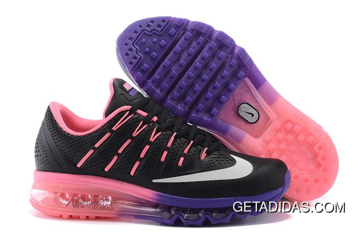 https://www.getadidas.com/air-max-leather-womens-purple-pink-black-topdeals.html AIR MAX LEATHER WOMENS PURPLE PINK BLACK TOPDEALS Only $87.90 , Free Shipping!