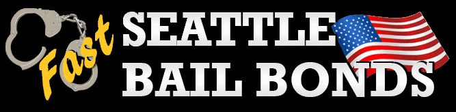 Seattle Bail Bonds is an experienced bail bondsman in Seattle WA.  Our bail bondsman will suggest you the best decision throughout the process. We also discuss about bonds through telephone. We will be available for all 365 days per year, so you can contact us on 206-504-2822 and avail our service. With our experienced bail agent in Seattle, we will help you to get your bail through fast and reliable manner.