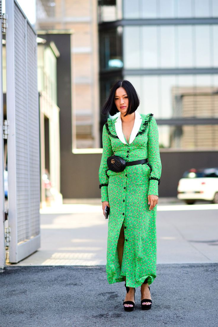 50 Autumn Outfit Ideas That Will Have You Excited For Cooler Weather