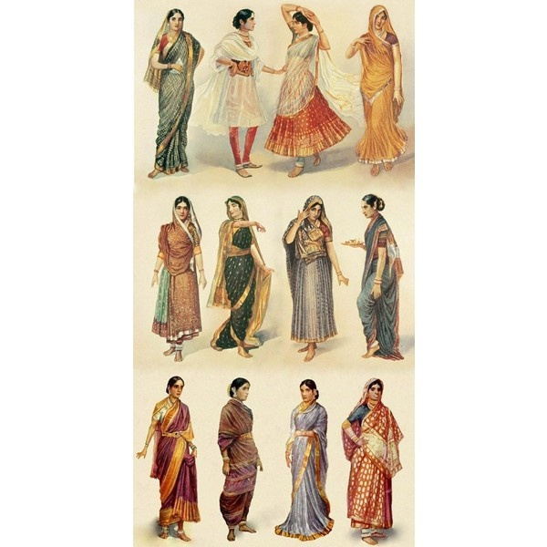 hindu single women in middle granville Directory of retirement villages, old age homes, nursing homes, frail care centres, retirement homes, care homes.