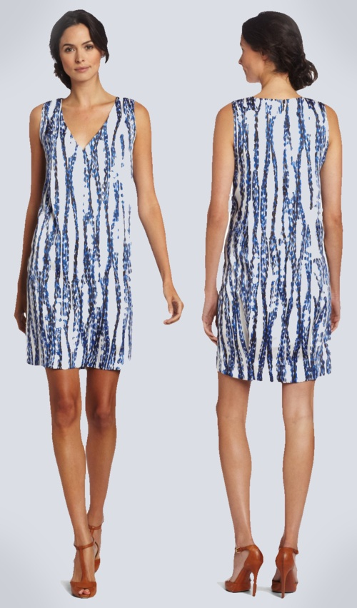 17 Best Images About Work Dresses On Pinterest White