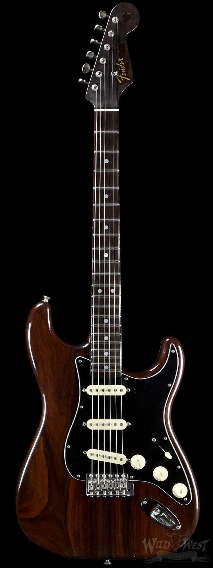 Fender Custom Shop 1960′s Closet Classic Rosewood Stratocaster - Wild West Guitars https://wildwestguitars.com/electric/fender-custom-shop-1960s-closet-classic-rosewood-stratocaster
