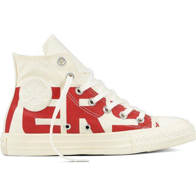 Trampki Damskie Converse Kolorowe Converse 159532 Chuck Taylor All Star Chuck Taylor Shoes Chuck Taylors Converse Chuck Taylor