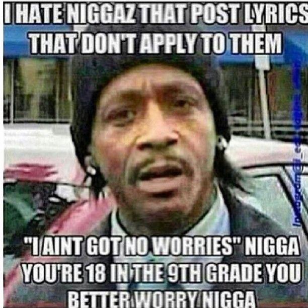 Haha 18 in the 9th grade =/ eeeeeek | Funny ...