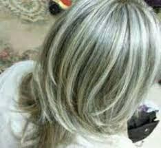 ميش الشعر الاخضر ميش بلاتيني الطريقة بالتفصيل Mich Green Hair The Way Detail Green Hair Hair Green