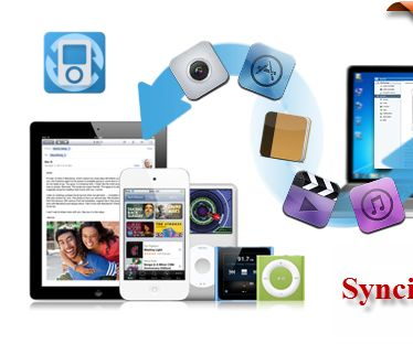 sync photos from iphone 15 best iphone transfer images on app apps 2385