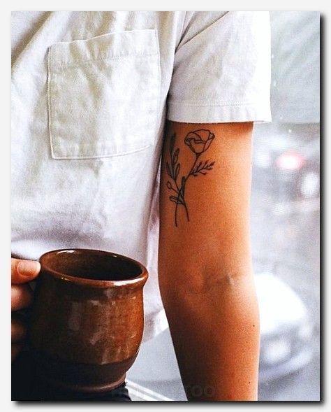 #tattooart #tattoo black bird tattoo meaning, kiss tattoo on neck, egyptian tattoo designs and meanings, female cross tattoos on back, cross tattoo with ribbon, tattoo on arms design, rose tattoo designs for guys, koi fish tattoo with flowers, cute meaningful tattoo ideas, fish tattoos small, black and gray rose tattoos, tattoo places london, red koi fish tattoo designs, tattoo flower colors, asian writing tattoos, fat mermaid tattoo #birdtattoosonneck #tattoosonneckmeaningful…