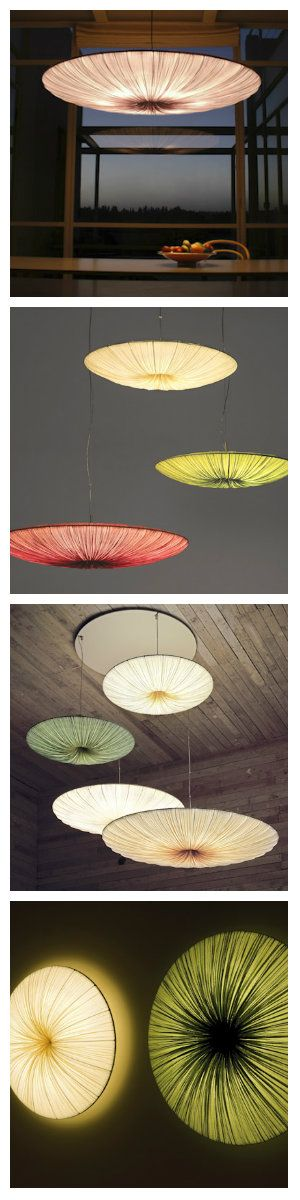 Эти прекрасные круглые дисковые светильники Stand By, удачно сочетают в себе очарование и легкость, излучая мягкий изысканный свет. Универсальная коллекция современного освещения включает в себя лампы разных размеров. #светильник #светильники #светодиоды #освещение #подсветка #лампа #лампы #светодиодныесветильники #светодиодныелампы #подвесныесветильники #дизайн #интерьер #дизайндома #дизайнпроект #дизайнинтерьера #свет #настенныесветильники #декор #терраса