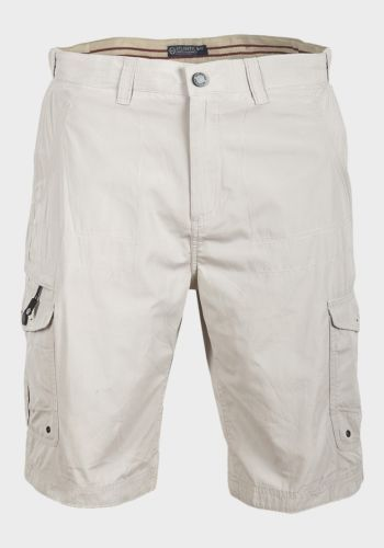 Mens-24-HR-SALE-New-Cargo-Combat-Shorts-Waist-32-to-40-upto-40-Off-RRP-24-99