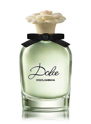 """Cera una volta in Sicilia...Il nuovo spot di """"Dolce"""" il profumo primaverile di Dolce & Gabbana"""