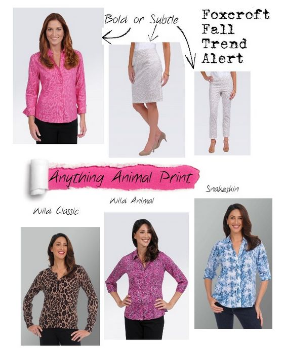 Trend Alert Dalmatian Print Home Decor: 1000+ Images About Animal Print..Grrrrr On Pinterest