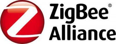 ZigBee 3.0 Ratifizierung: ZigBee Alliance kooperiert mit EnOcean Alliance  Kooperation der Zigbee Alliance mit der EnOcean Alliance ✔ Damit könnte ZigBee 3.0 für das Internet der Dinge den Durchbruch bedeuten.