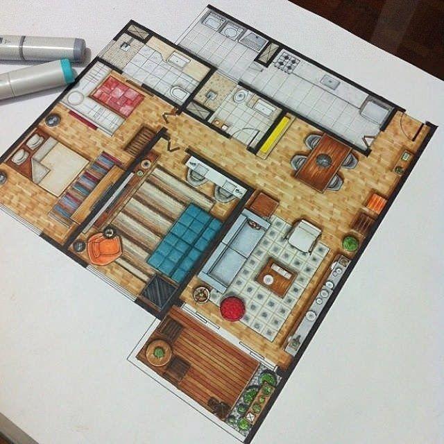 ...voor meer inspiratie www.stylingentrends.nl of…