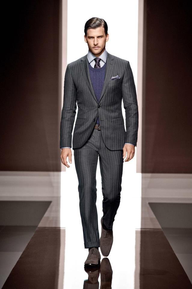 hugo boss wedding suits - photo #24