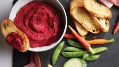 Vegetarian Indian Recipes | Vegetarian Times