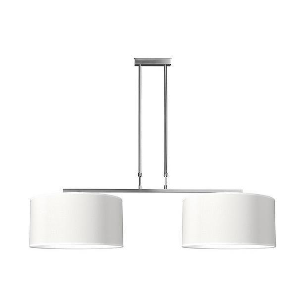 Home Sweet Home 594660 + 381711 + 381751 hanglamp (met 2 gratis LED lampen)? Bestel nu bij wehkamp.nl