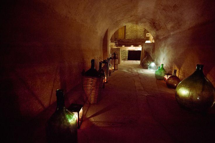 Petralonga- Location per Feste ed Eventi