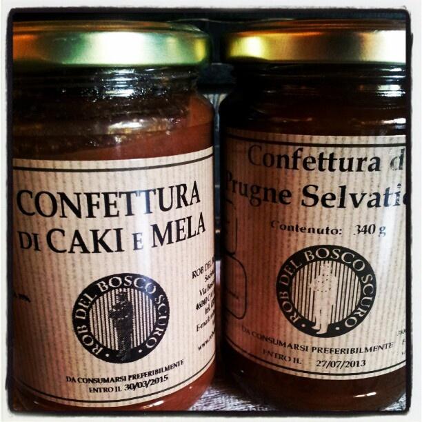 Acquisti bio @Robdelbosco #bio #biofera #canzo #foodlover #marmellata #instandroid » @robji_m » Instagram Profile » Followgram