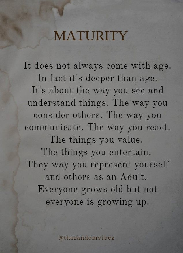80 Most Inspirational Quotes About Personal Growth The Random Vibez Comfort Quotes Fact Quotes Spiritual Growth Quotes