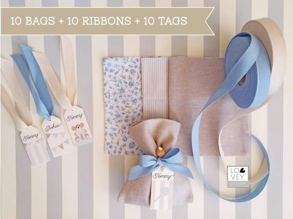 Baptism Favor Bags Diy Favor Bags Favors Idea Custom Favors Baptism Favor First Birthday Favors Baby Shower Favors Bags Custom Wedding Bags Baby Shower Favor Bag First Birthday Favors