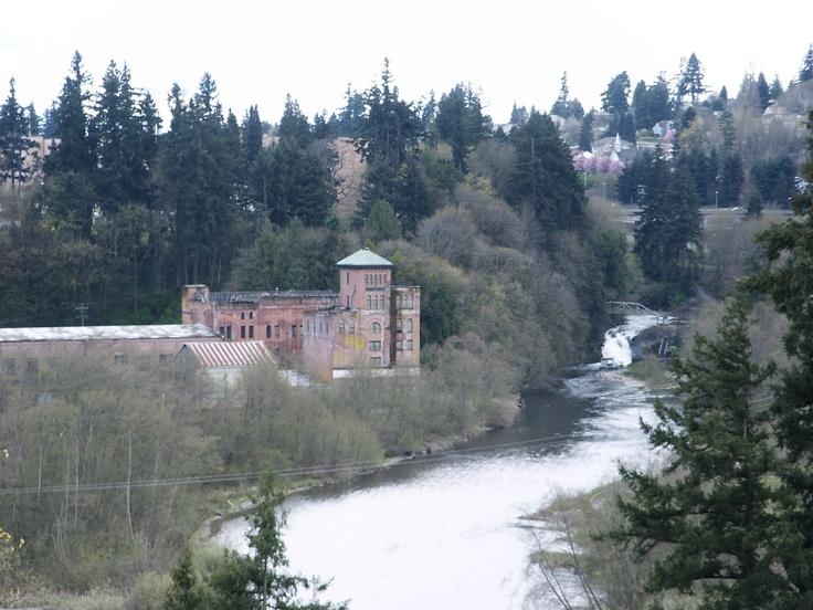 75 Best Images About Olympia Wa Miss The Old Brewery