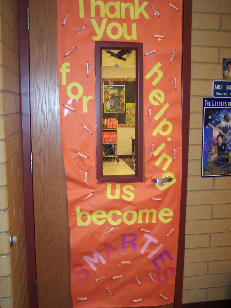 door decorating ideas tons of door decoration ideas for appreciation 30114
