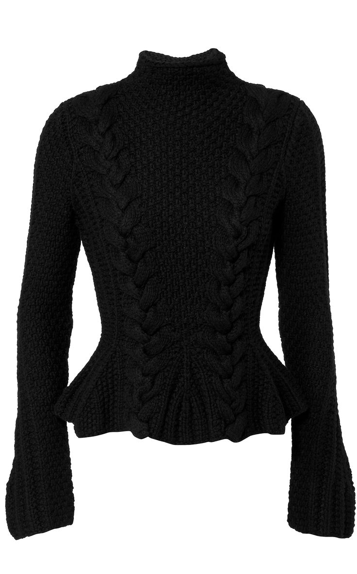 "Iris von Arnim | Sweater Paris ""This is So CUTE!!!!!!"""