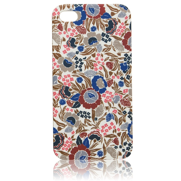 Marc by Marc Jacobs Wallpaper Floral iPhone Case #VonMaur #FloralIphone Cases, Iphone Ipods Cases, Jacobs Wallpapers, Marc Jacobs, Cases Vonmaur, Floral Flowershop, Wallpapers Floral, Cases Flowershop, Floral Iphone