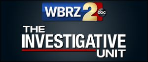 ACLU, others sue Jindal over marriage executive order | WBRZ News 2 Louisiana : Baton Rouge, LA |