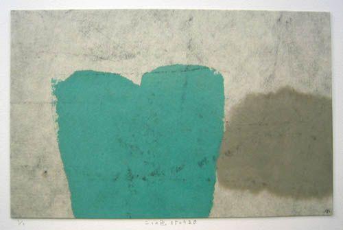 Mikio Tagusari, Two colors
