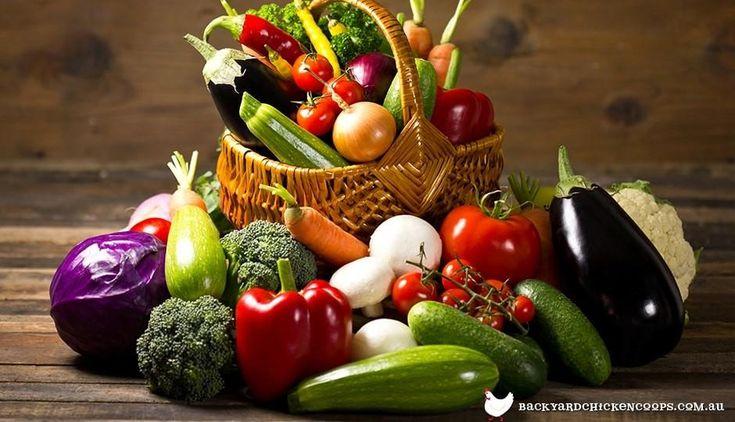 диета при аритмии мерцательной