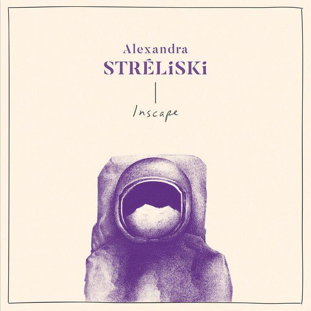 Inscape By Alexandra Streliski On Spotify Vinyl Universal Music Music