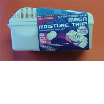 Mega Moisture Trap Caravan Dehumidifier - Dehumidifiers http://www.leisureshopdirect.com/caravan/home/product_48821/mega_moisture_trap_caravan_dehumidifier.aspx#