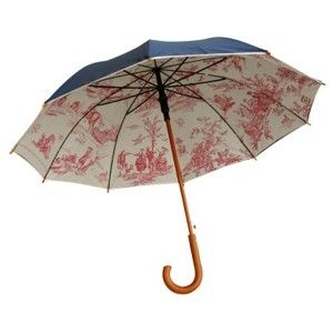 Parapluie Canne